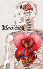 Interrobang issue for 2012-01-16