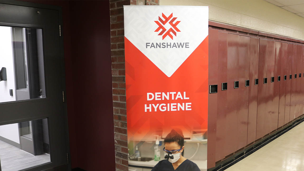 New state-of-the-art Oral Health Clinic a win