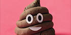 Health and Fitness: Poop health (Part 2)