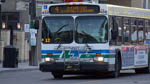 Late to class: The downs of the London Transit Commission