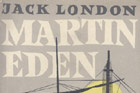 Header image for the article Martin Eden by Jack London