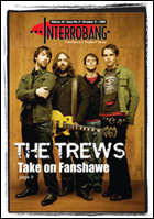 Interrobang issue for 2005-10-31