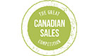 Header image for the article Sales competition seeks to draw more Fanshawe competitors