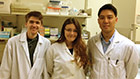 Header image for the article Fanshawe grad founds biotechnology start up